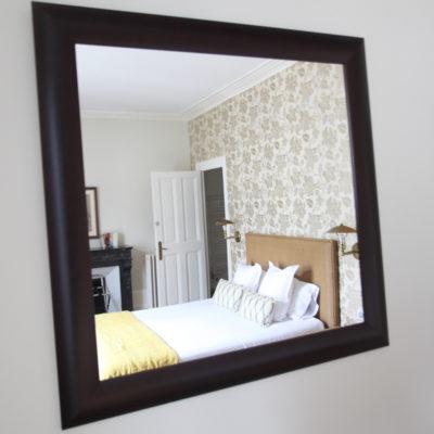 Chambre Gatien, Room Gatien, La Maison Jules